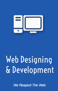 Denver Web Developers