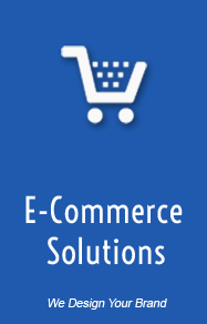 Denver Ecommerce Web Design and Development